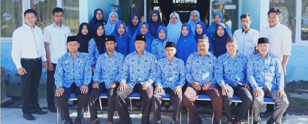Dewan Guru PGRI
